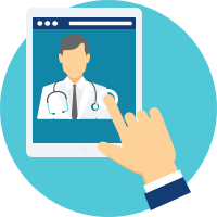 virtual-care-telehealth-telemedicine-image