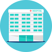 hospital-embright-network-image