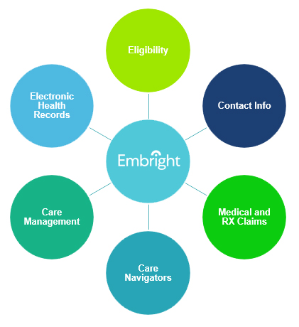 embright-cin-clinically-integrated-network-components-image